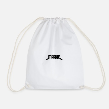 Brand Brand, brand design - Drawstring Bag