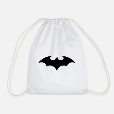 eee17e4ef0 Bestill Batman Gymbag på nett