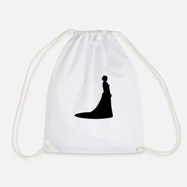 151d0d0c726 Sacs et sacs à dos Robe à commander en ligne