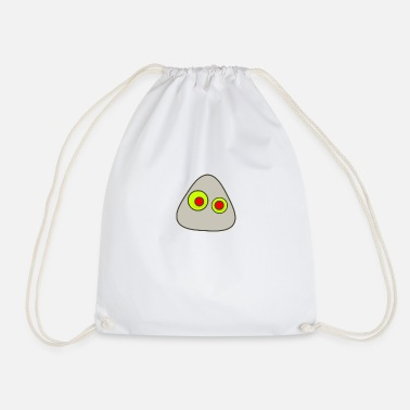 Comics comic - Drawstring Bag