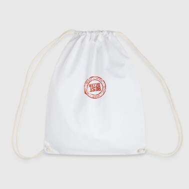 best-seller - Sac de sport léger