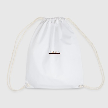 Titanic - Drawstring Bag