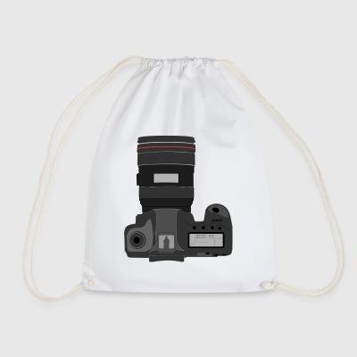 sacs et sacs dos appareil photo commander en ligne. Black Bedroom Furniture Sets. Home Design Ideas