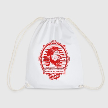Peaky Blinders - Drawstring Bag