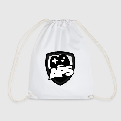 clan Apophis - Drawstring Bag