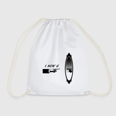 I_NOW_YOU - Sac de sport léger