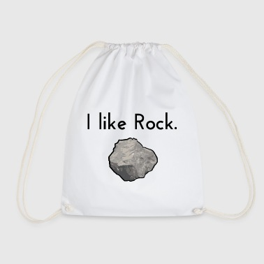 i like rock- - Jumppakassi