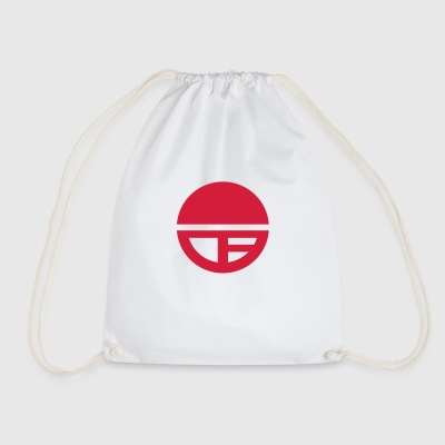 Fam - Drawstring Bag