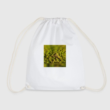 Meadow - Drawstring Bag