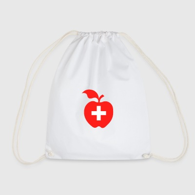 Swiss Spirit Collection - Sac de sport léger