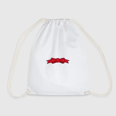 loop - Drawstring Bag