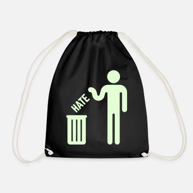 Shop Throw Away Bags & Backpacks online | Spreadshirt
