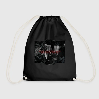 The Godfather - Drawstring Bag