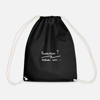 Beställ Engelska Ryggsäckar online | Spreadshirt