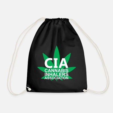 Association Cannabis Inhalers Association - Jumppakassi