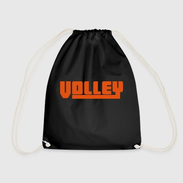 2541614 15081041 volley - Gymbag