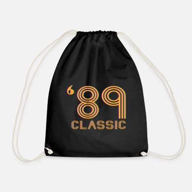 30 years - Drawstring Bag