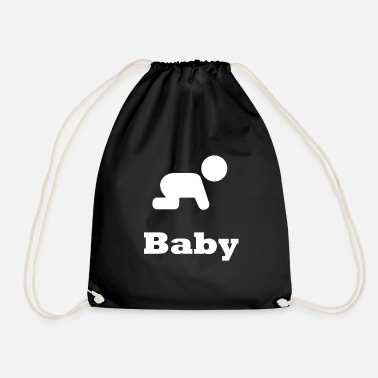 Baby baby - Gymtas