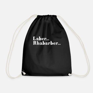 f69a2ce907b1d Suchbegriff   Labern  Taschen   Rucksäcke online bestellen