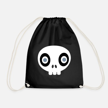 Llule LALLU - Drawstring Bag
