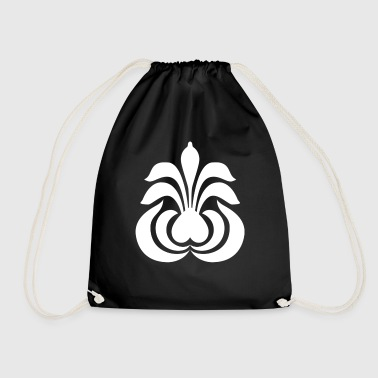 Ornament ornament - Drawstring Bag