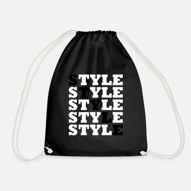 Bestill Streetstyle Vesker & ryggsekker på nett | Spreadshirt