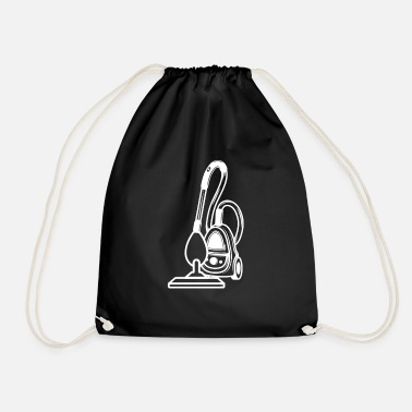 Vacuum Cleaner vacuum cleaner - Drawstring Bag