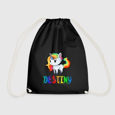Destiny Unicorn Destiny - Gymtas