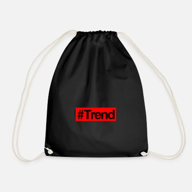 Trend #Trend. - Gymtas
