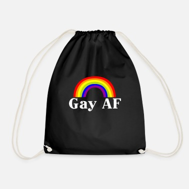 religiøse homoseksuelle i dk