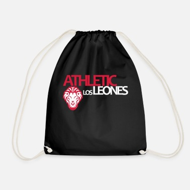 Athletic - Drawstring Bag