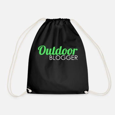 Outdoor Outdoor Blogger - Jumppakassi