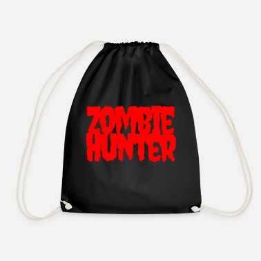 Shop Zombie Hunter Accessories online  be1632897a5f0