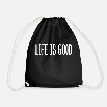 8fc2e831adc0 Shop Life Is Good Bags   Backpacks online