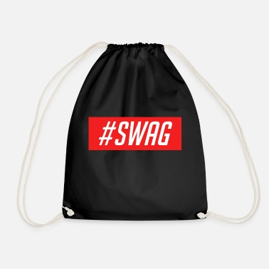 Swag #SWAG - Jumppakassi