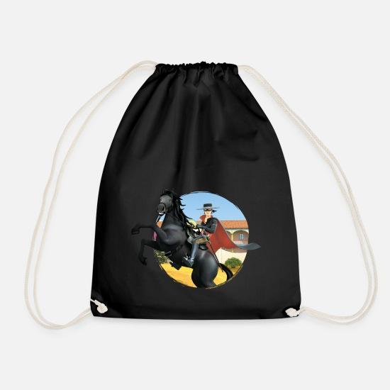 Drawstring Bags for Women /& Men GUYI3 Sport Backpack Cinch Sack Casual MIT-Logo