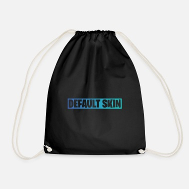 Skingirl PC Internet Skin Standard Gift - Drawstring Bag