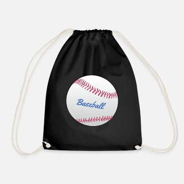 Mor Baseball Vintage Sports Strike Homerun Gave - Sportstaske