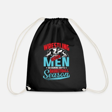 Wrestling is what men do muscle fighting sports  - Jumppakassi