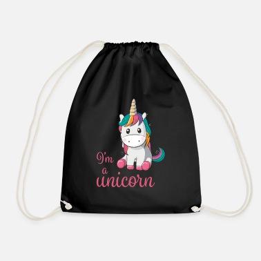 Beställ Enhörning-Väskor   ryggsäckar online  0e4cba69489a0