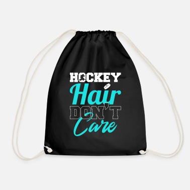 Hockey Hockey Hair Care - Gymnastiktaske