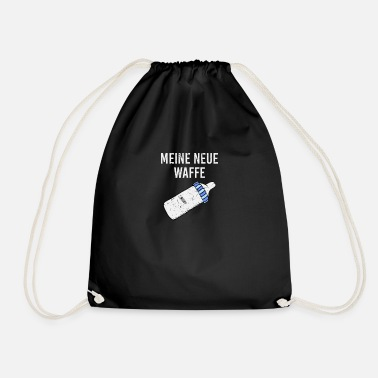 Offspring Offspring Offspring Offspring Offspring Offspring - Drawstring Bag
