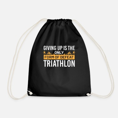 Triatlon triatlon - Jumppakassi