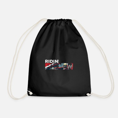Shop Election Campaign Drawstring Bags online | Spreadshirt
