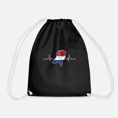 Holland Holland - Drawstring Bag