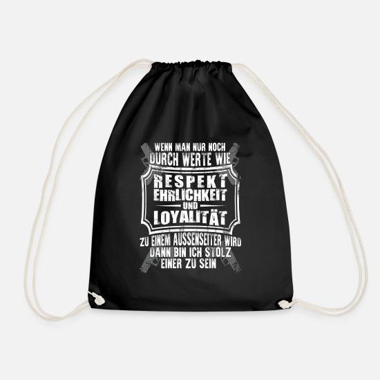 Ehrlichkeit und über respekt sprüche 100 »Lehrreiche«