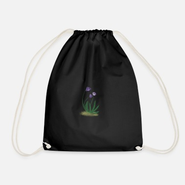 Prohibition prohibitions - Drawstring Bag