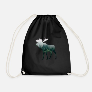 Shop Moose Gifts online | Spreadshirt