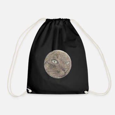 Hangover The Hangover - Drawstring Bag