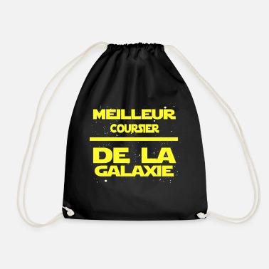 Dos Et Commander En LigneSpreadshirt Coursier À Sacs qLR354Aj